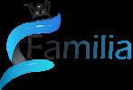 Familia Store
