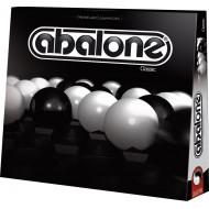 لعبة أبالون العالمية - حجم وسط