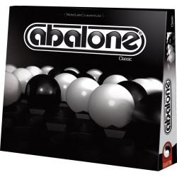 لعبة أبالون العالمية - حجم كبير