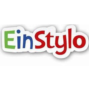 Einstylo (36)