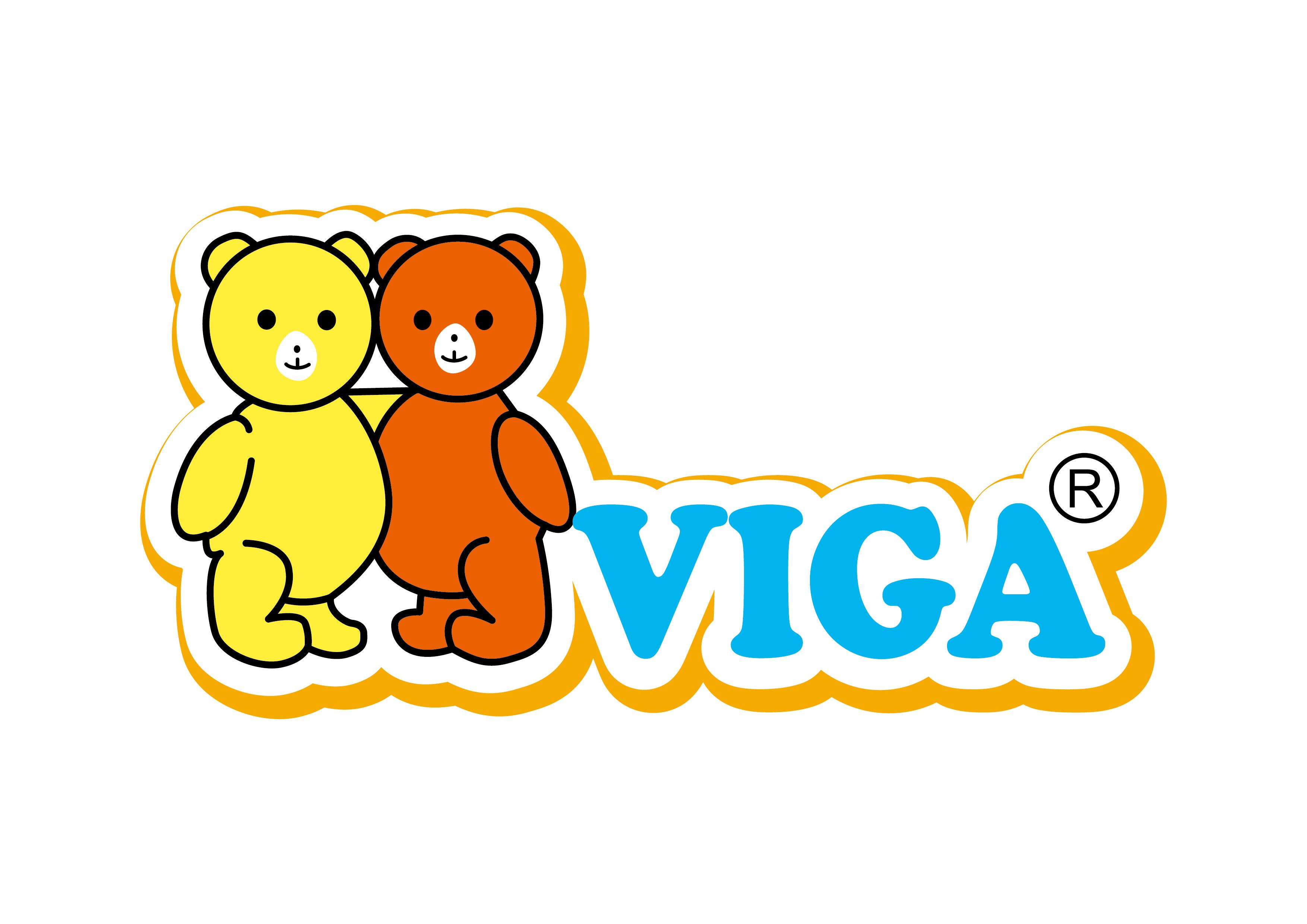 VIGA (3)